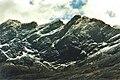 Sgurr a' Mhadaidh and Sgurr a' Ghreadaidh - geograph.org.uk - 765210.jpg