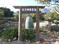 Shadow Temple Shrine (15044516717).jpg