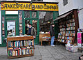 Shakespeare and Co. (3357587897).jpg