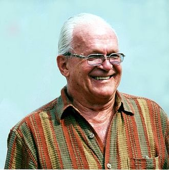 Bob Shane - Bob Shane, 2004
