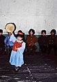 Shanghai, guardería 1978 07.jpg