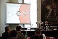 Share Your Knowledge - Presentazione del 20 aprile 2011 - by Valeria Vernizzi (34).jpg
