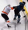 Sharks vs Flyers (31888487472) (cropped).jpg