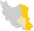 Sharq-Iran.png