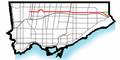 Sheppard Ave map.png