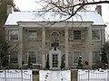 Sheridan Drive 800, Hoadley House, Vinegar Hill HD.jpg