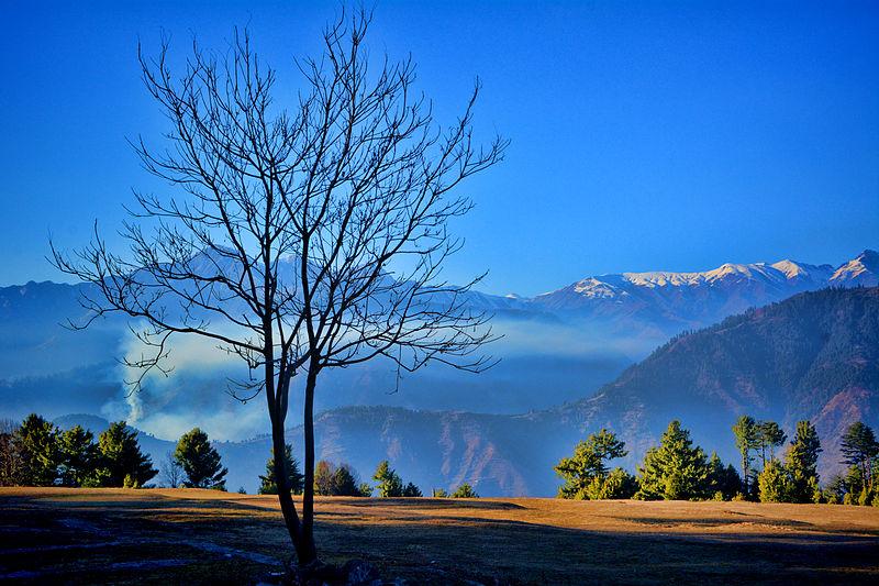 File:Shgraan Valley.jpg