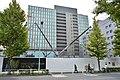 Shibuya City Office4d.jpg