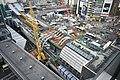 Shibuya Station-G6b.jpg