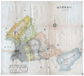 Shichisei District 1932.png