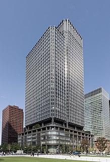 AGC Inc. Japanese glass company