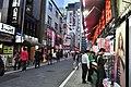 Shinjuku 01 (15111877044).jpg