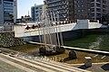Shinmachi river mizugiwa03s3200.jpg