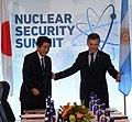 Shinzo Abe & Mauricio Macri.jpg
