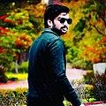 Shiv Vishwakarma.jpg