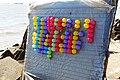 Shooting Balloons at Patenga (01).jpg