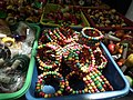 Shop selling from Lalbagh flower show Aug 2013 8767.JPG