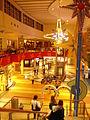 Shoppingcenter Krakau.jpg