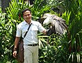 Show at Bali Bird Park.jpg