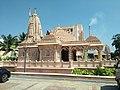Shree Suswani Mataji Dham , Attibele 2.jpg