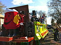 Shreveport Mardi Gras Float 2012.jpg