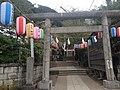 Shrine in Kamakura.jpg
