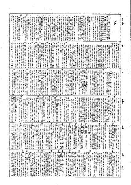 File:Shutei DainipponKokugoJiten 1952 11 sa.pdf