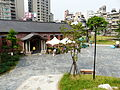 Shuxin Hall before Event 20140705a.jpg