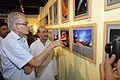Shyamal Kumar Sen and Biswatosh Sengupta - Inaugural Function - Group Exhibition - Photographic Association of Dum Dum - Kolkata 2015-06-22 3078.JPG