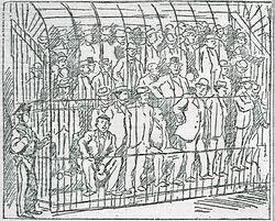 Sicilian mafia 1901 maxi trial.jpg