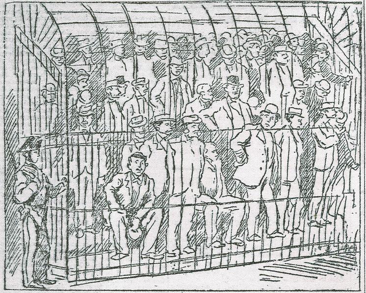 File:Sicilian mafia 1901 maxi trial.jpg