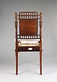 Side chair MET DP338468.jpg