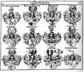 Siebmacher 1701-1705 D031.jpg