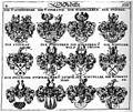 Siebmacher 1701-1705 D166.jpg