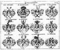 Siebmacher 1701-1705 E172.jpg