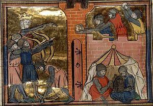 http://upload.wikimedia.org/wikipedia/commons/thumb/0/0d/Siege_de_Shaizar_(1138).jpg/300px-Siege_de_Shaizar_(1138).jpg