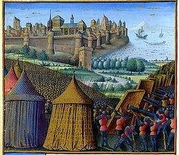 Siege of Ascalon (1153).jpg