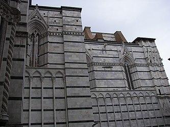 Siena Cathedral east.jpg