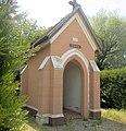 Sierentz, Chapelle Saint-Wendelin.jpg
