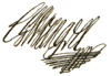 Signature Carl Gustaf Wrangel.PNG