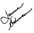 Signature of Lauren Anderson.png
