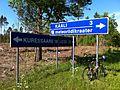 Signpost - panoramio (1).jpg