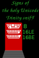Signs of the holy UTF.png