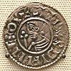 Coin of Sigtrygg