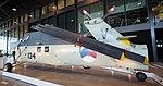Sikorsky S-58 (1) (44204721880).jpg