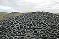 Silage heap coverered with tires.jpg