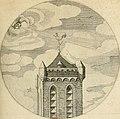 Silenus Alcibiadis, sive, Proteus - vitae humanae ideam, emblemate trifariàm variato, oculis subijciens (1618) (14561518918).jpg