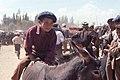 Silk Road 1992 (4367775332).jpg