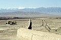 Silk Road 1992 (4368155948).jpg