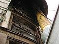 Silo doors - drop tube and conveyor.jpg
